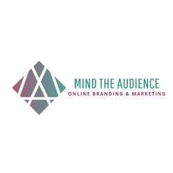 Mind the Audience_logo_full